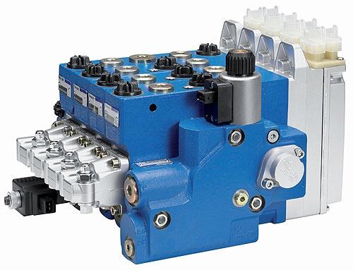 Bosch-Rexroth-hydraulic-valve-blocks-2