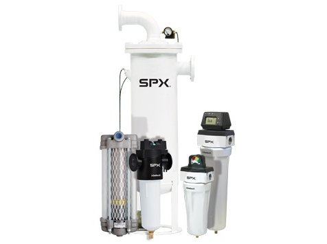 SPX-FiltragemAr-1